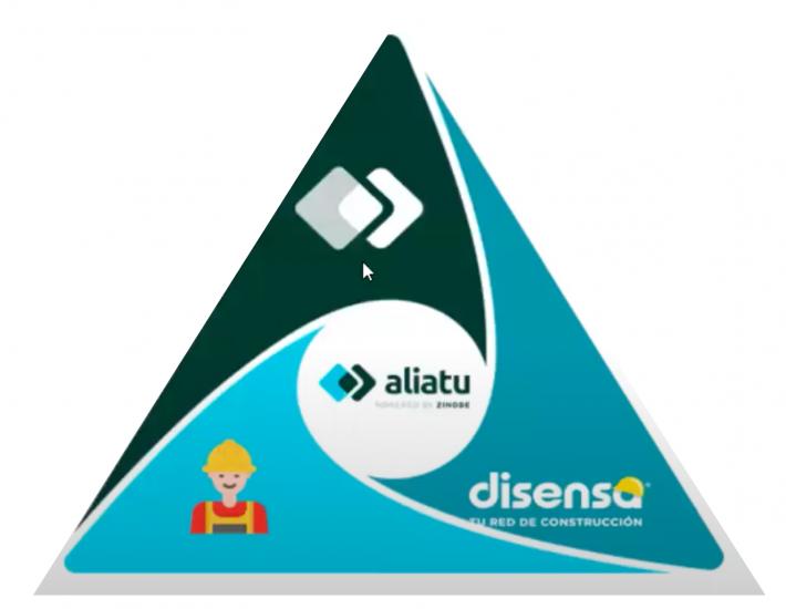 Digital Financing for Retailers   Zinobe