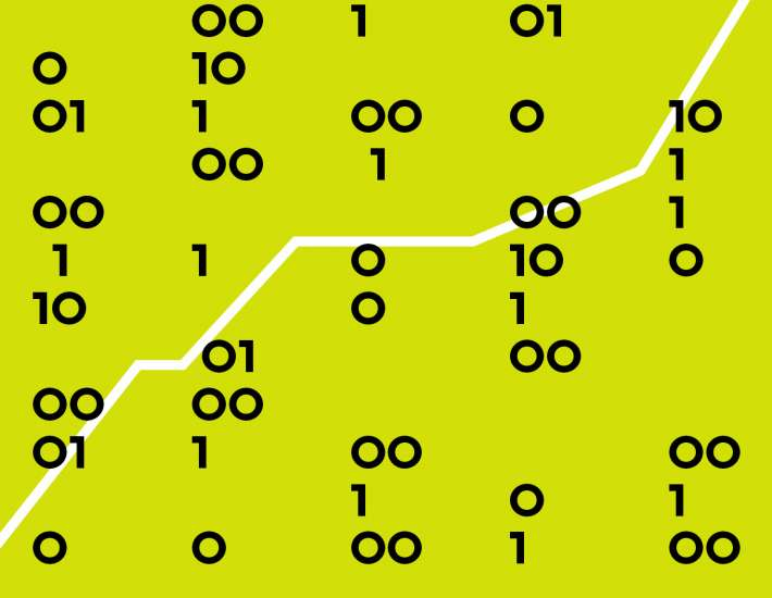 Statistical demand forecasting